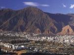 Citytour Caracas