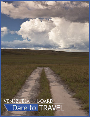 venezuelaonboard-about-us